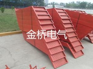 安全型爬梯