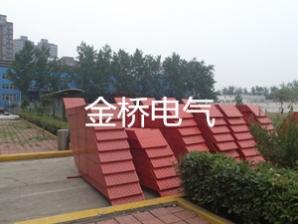 洛阳桥梁施工安全爬梯